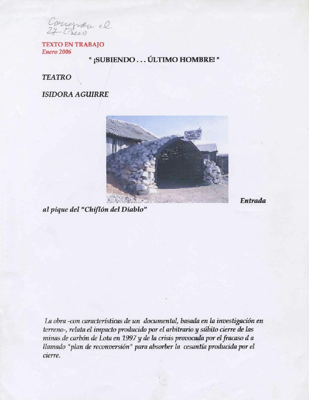 IA-058-006-002