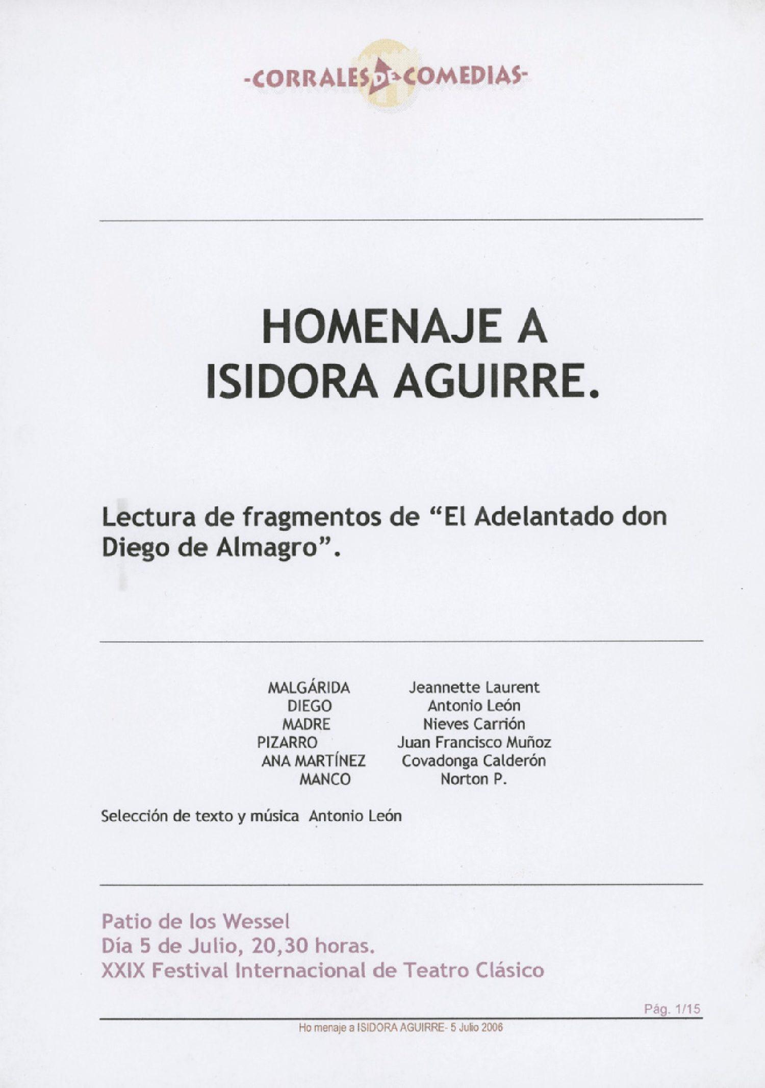 IA-022-004-001